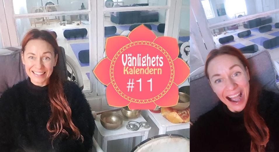 tanja-dyredand-julkalender-2018-lucka-11