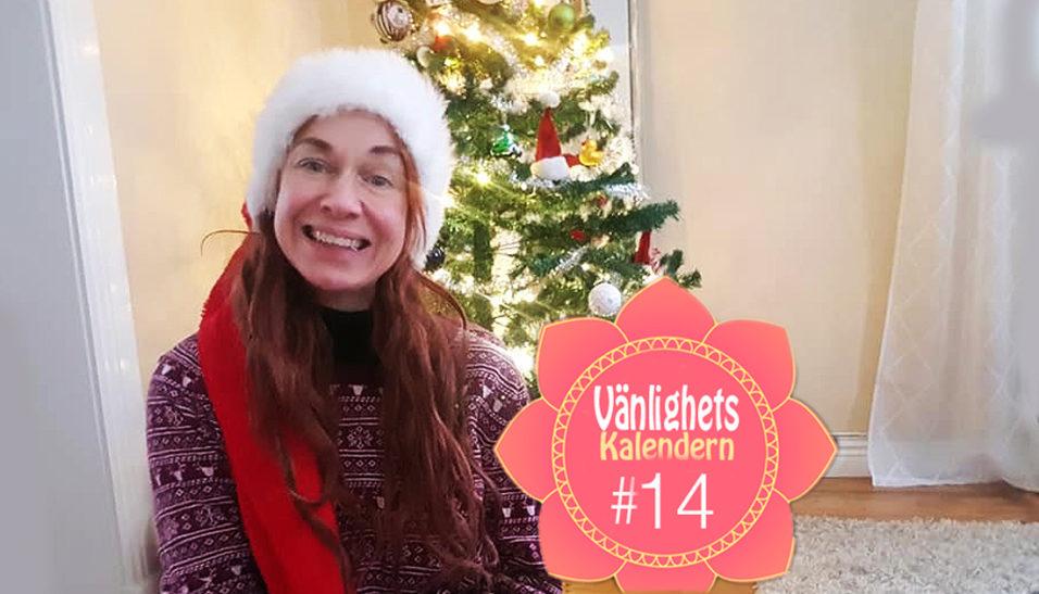 tanja-dyredand-julkalender-edsbro-yoga-2018