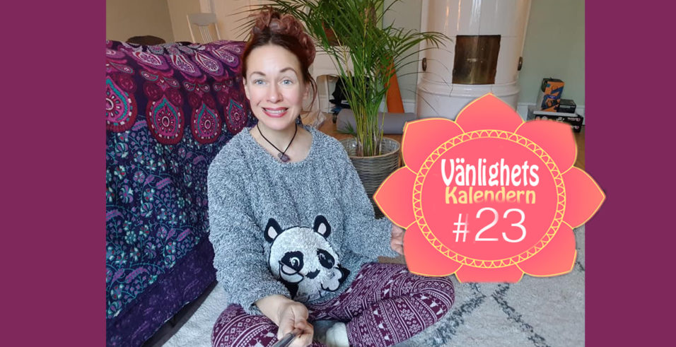 tanja-dyredand-julkalender-yoga-2018