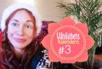 tanja-dyredand-vanlighetskalender-2018-edsbro-yoga