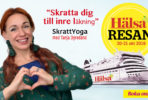 tanja-dyredand-yoga-halsaresan-oktober-2019-tidningen-halsa