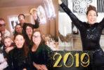 gott-nytt-2019-tanja-dyredand-edsbro-yoga