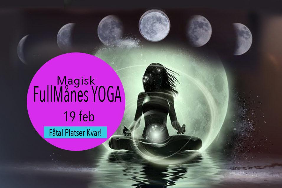 magisk-fullmanesyoga-19-feb-tanja-dyredand-2019