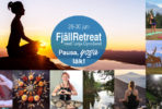 tanja-vemdalen-retreat-yoga-2019-juni
