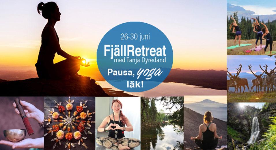tanja-vemdalen-retreat-yoga-2019-juni