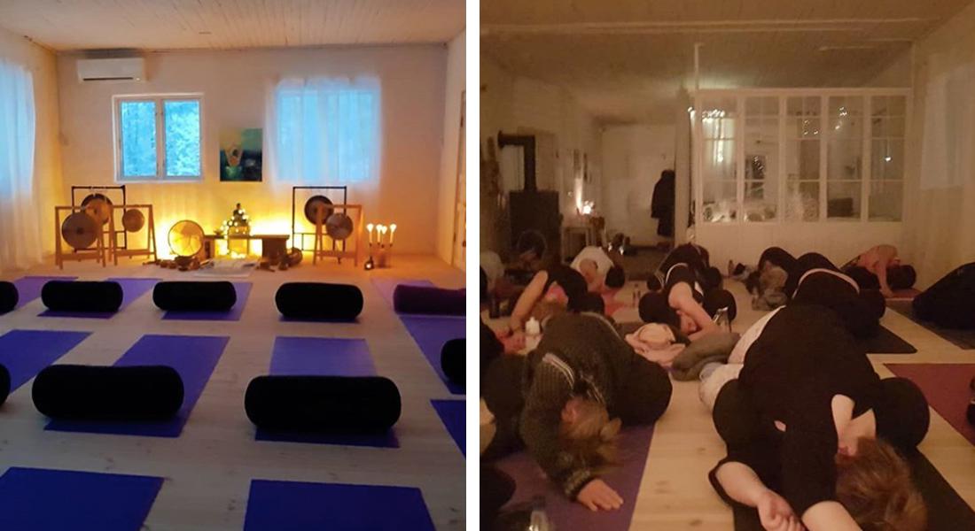 yoga-edsbro-2019