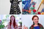 bokomslag-tanja-dyredand-forfattare-2019-yoga-bok