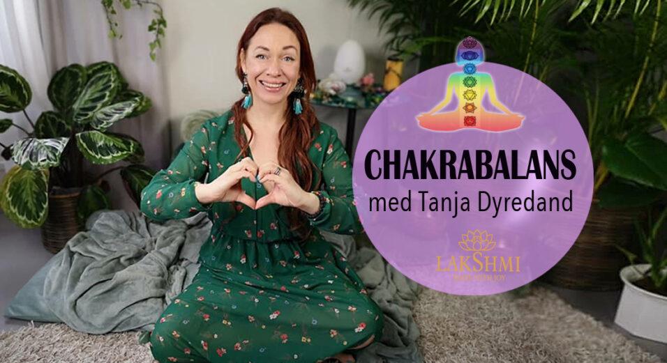 chakrabalans-med-tanja-dyredand-2019-lakshmi-samarbete