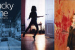 lucky-one-tanja-dyredand-mia-engberg-2019-film