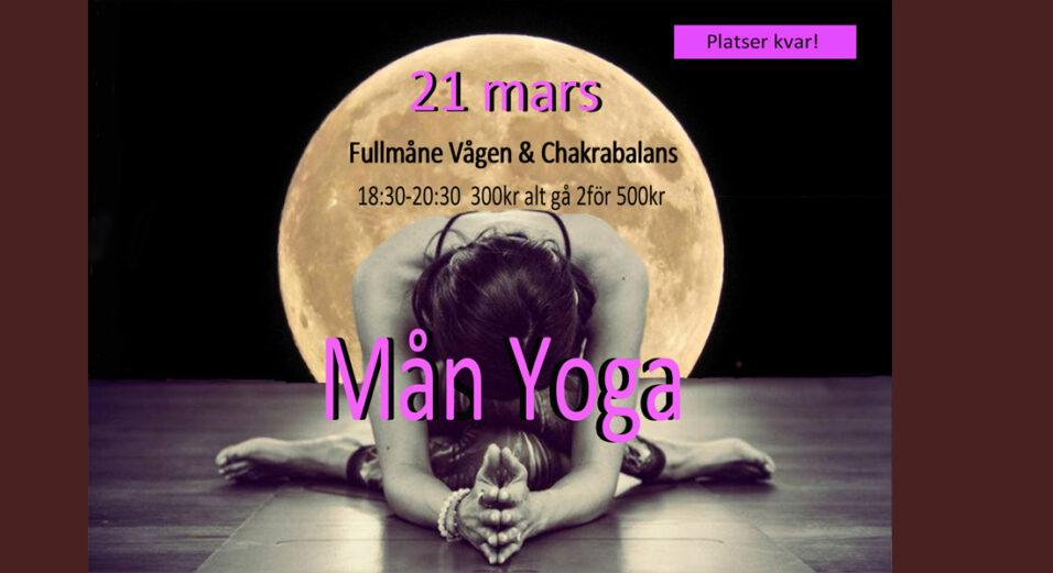 manyoga-tanja-dyredand-fullmane-mars-halsans-hus-yoga