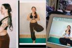 tanja-dyredand-forfattare-bok-yoga-2019-olivia-fotograf