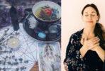 tanja-dyredand-yoga-healing-vanliga-villan-edsbro