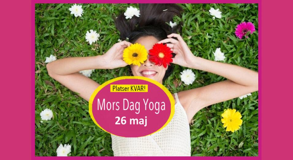 morsdag-yoga-tanja-dyredand-skrattyoga-edsbro