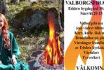 valborg-vartal-tanja-dyredand-edsbro-vanliga-villan-yoga-skrattpausa-bok-forfattare