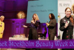 2019-stockholm-beauty-week-musikaliska-tanja-dyredand