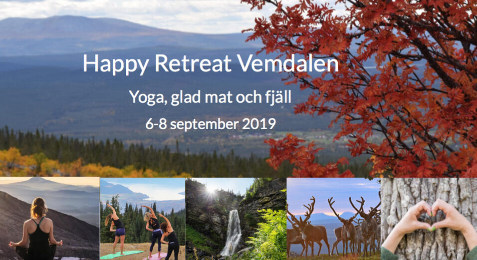 happy-rretreat-vemdalen-september-2019-tanja-dyredand-yoga