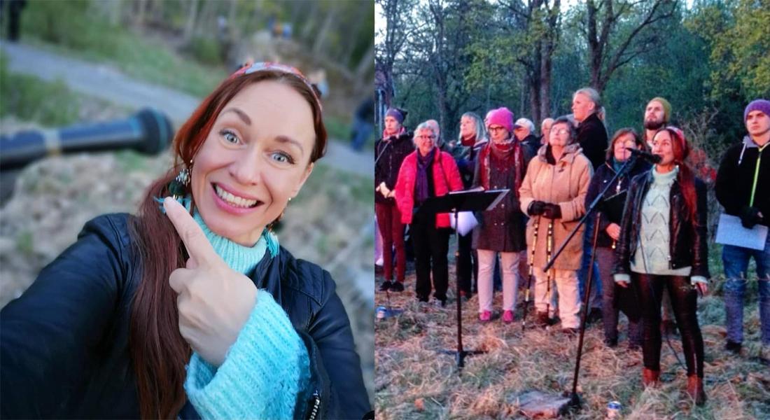 tanja-dyredand-vartal-valborg-edsbro-2019