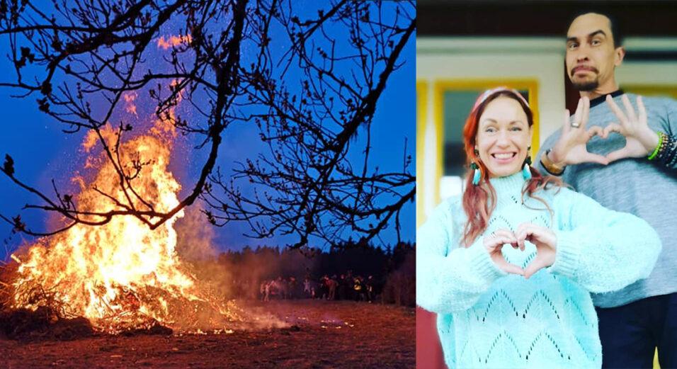 vartal-tanja-dyredand-joakim-edsbro-valborg-2019