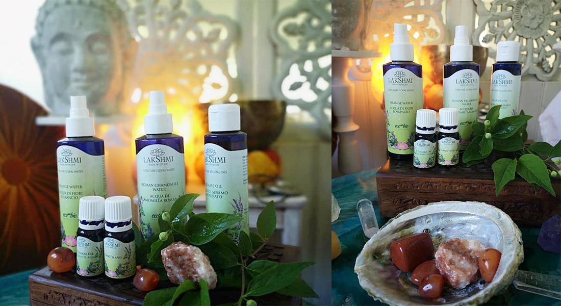 lakshmi-eteriska-oljor-ekologisk-ayurveda-aromaterapi-chakrabalans-tanja-dyredand