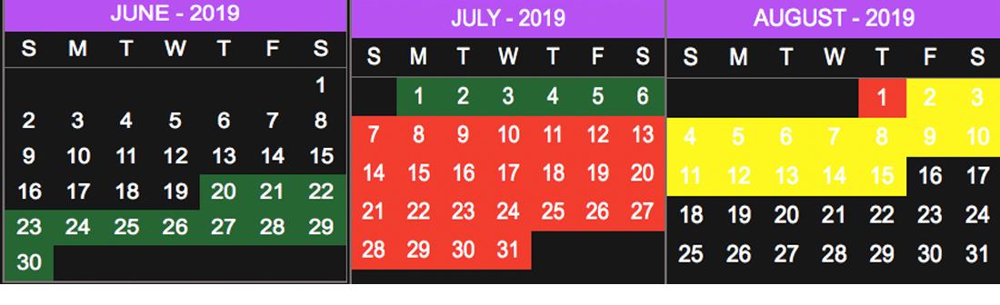 merkurius-retrograd-juli-2019