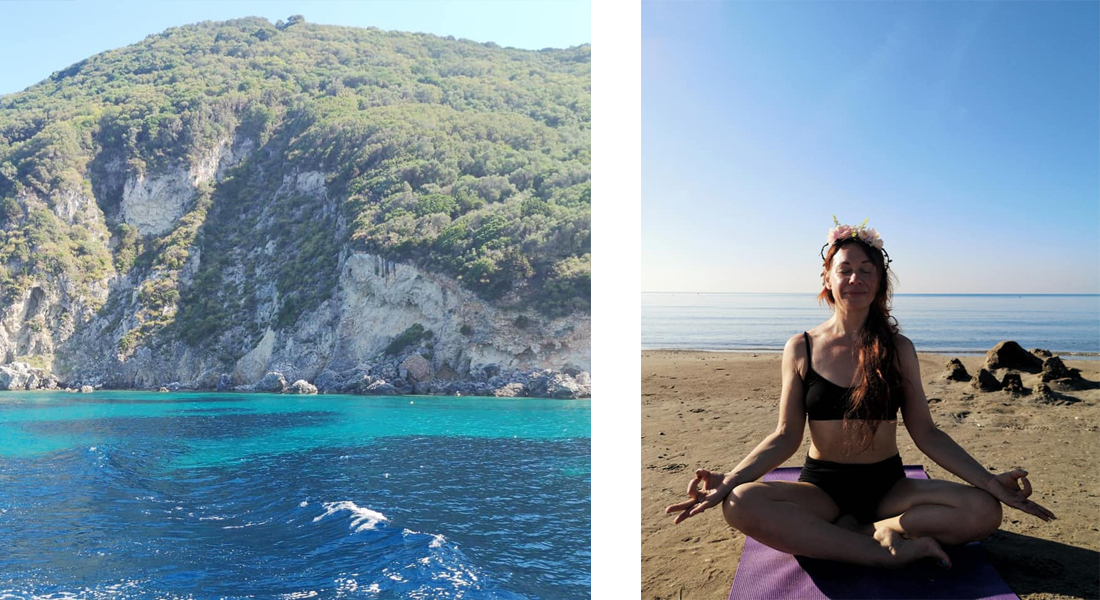 yoga-zakynthos-beach-tanja-dyredand