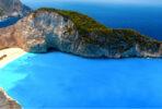 zakynthos-tanja-dyredand-yoga-beach-ship-wreck-zante-airtours