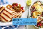 gor-egen-halloumi-recept-tanja-dyredand-wwf-2019