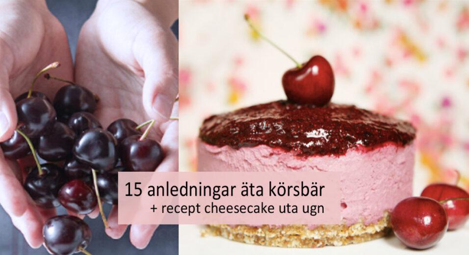 korsbar-tanja-dyredand-vanliga-villan-2019