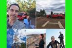 tanja-dyredand-aland-2019-joakim-yoga-travel-wanderlust-resa-resblogg
