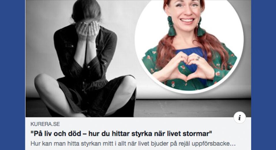 tanja-dyredand-mindfulnes-tacksamhet-yoga-skrattapausa-2019-kurera-se