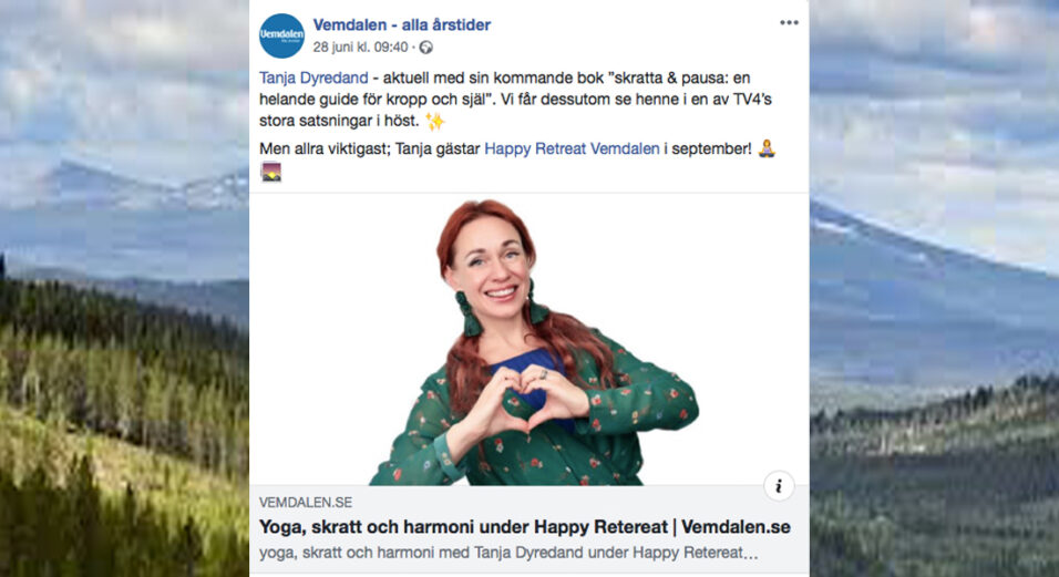tanja-dyredand-vemdalen-yoga-retreat-september-2019-intervju