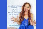 tanja-dyredand-yogalarare-skrattyoga-stockholmhippiemarket